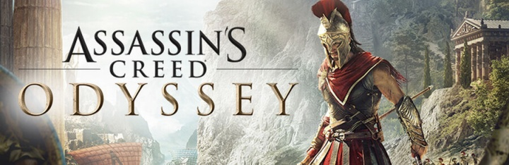 ban_article_assassins_creed_odyssey_E3_2018