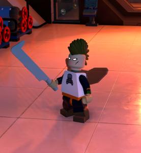 LEGO® DC Super-Villains_20181023170042