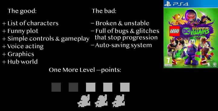LEGODCSuper-villains_review.png