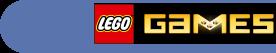 logos-3-1