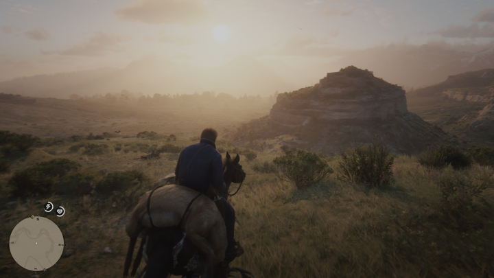 Red Dead Redemption 2_20181027170225