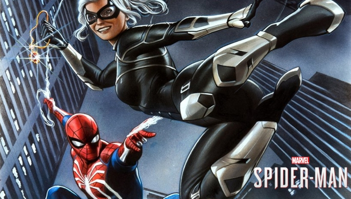 spider-man-the-heist-dlc-1018