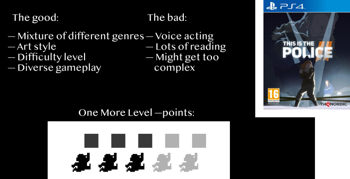 thisispolice2review.png