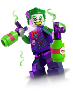 top-joker