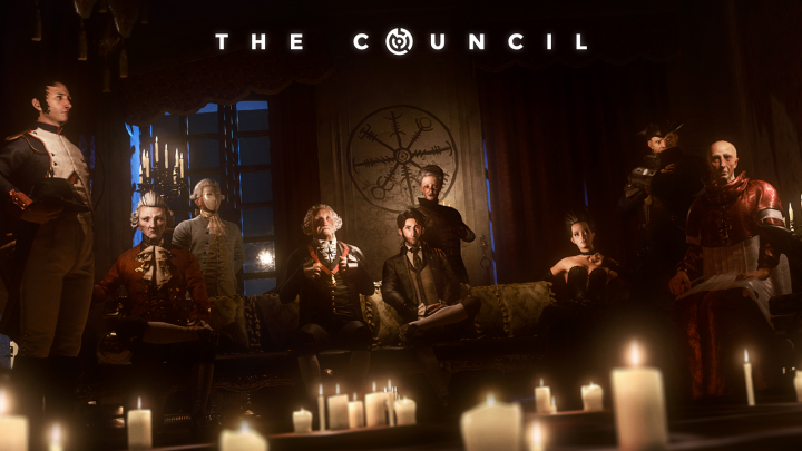 the-council-listing-thumb-ps4-us-6mar2018