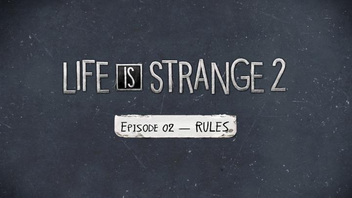 life is strange 2_20190128144206