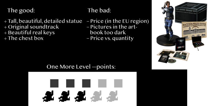 re2collectorsreview.png