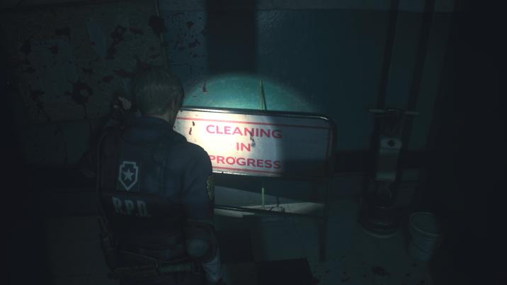 resident evil 2 _1-shot demo__20190111040308