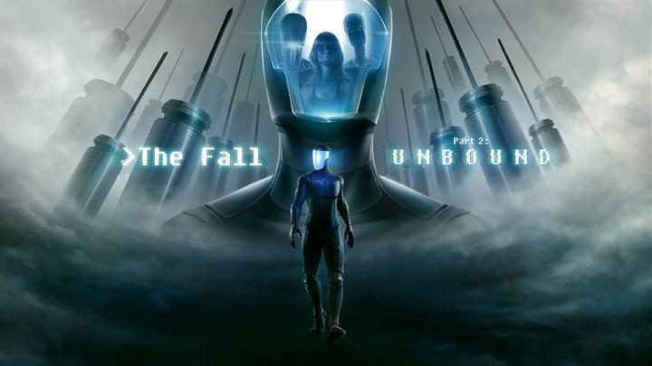 TheFall2KeyArt_Logo_HalfSize