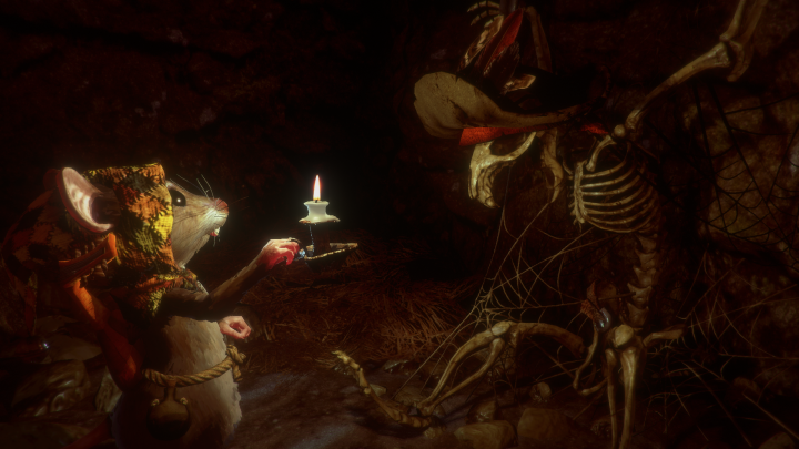 Ghost of a Tale_20190313201232
