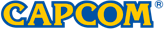 logo-capcom