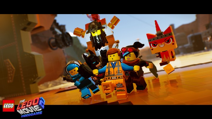 The_LEGO_Movie_2_Videogame_Launch_Screenshot_2_1551176603