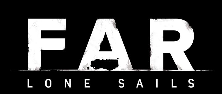 FAR_Logo_silhouette_WhiteonBlack