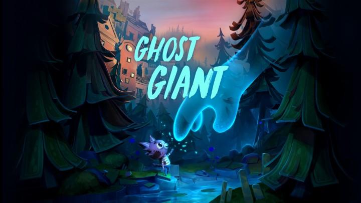 GhostGiant_KeyArt-b044