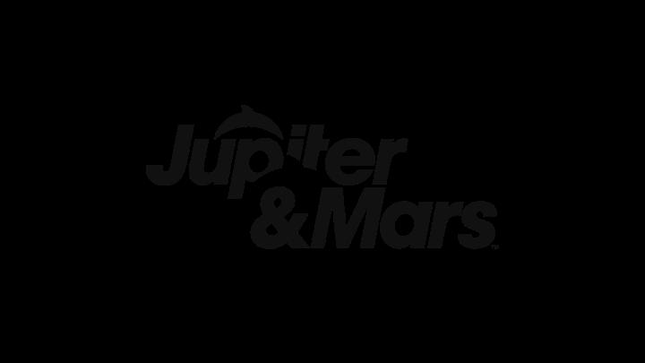 JUPITER_MARS_4-01