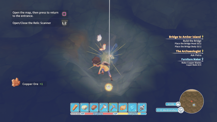 My Time at Portia_20190413191243