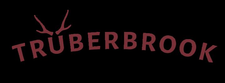 truberbrook_logo game02