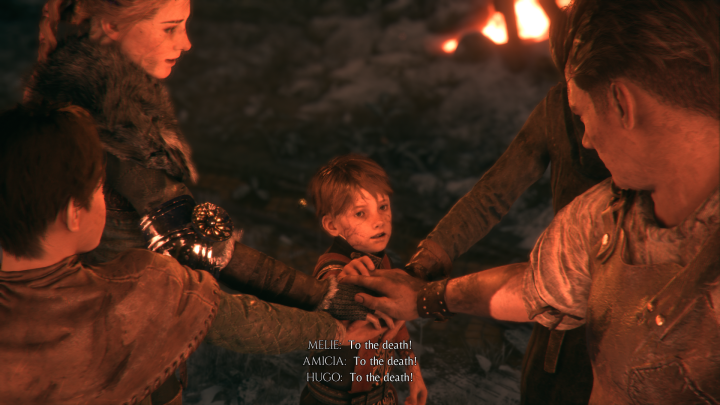 A Plague Tale_ Innocence_20190515153548.png