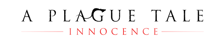 A_Plague_Tale-Innocence-Logo_White.png