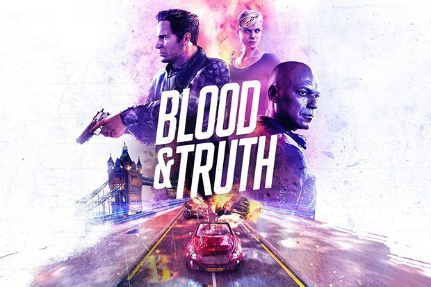 Blood-and-Truth-is-a-PlayStation-VR-system-seller-The-perfect-action-hero-simulator-779531.jpg