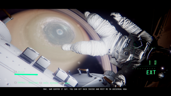Observation_20190528220523