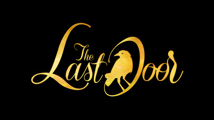 The Last Door - Complete Edition_20190525195355