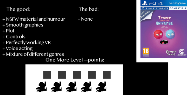 trevorreview.png