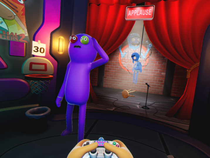 Trover Saves the Universe_20190605124455