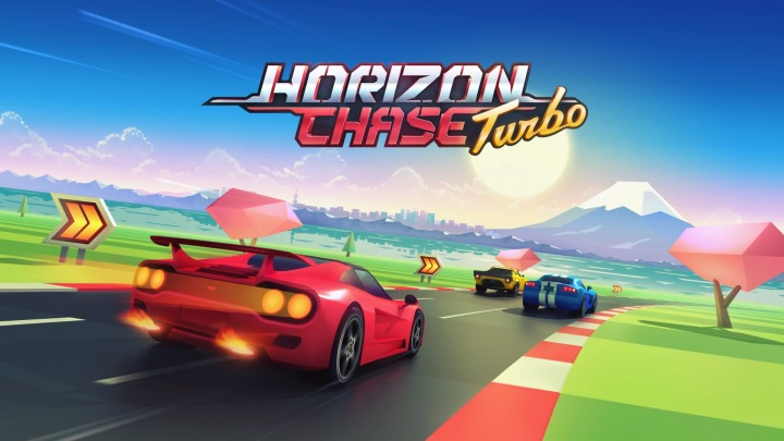 Horizon Chase Turbo_20190731213308