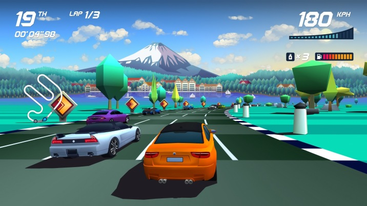 Horizon Chase Turbo_20190801191604