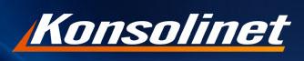 konsolinet_uusi_logo