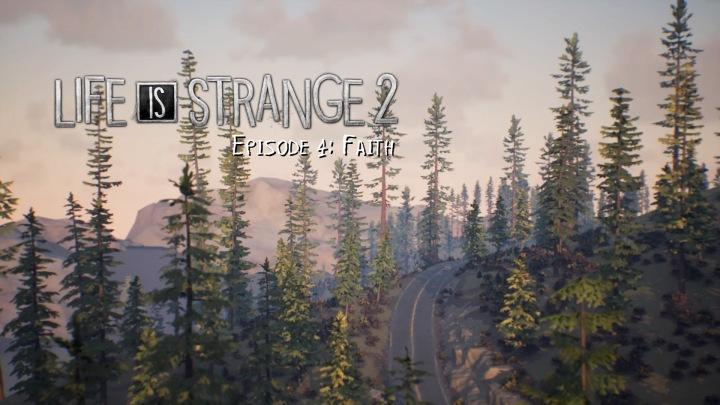 Life is Strange 2_20190822202848
