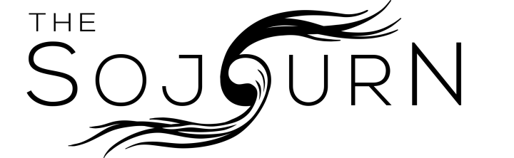 The Sojourn Logo Black.png