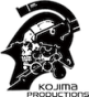 Kojima_Productions_logo.png