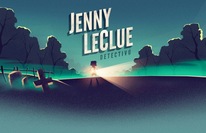 Jenny_Logo_Splash_Big