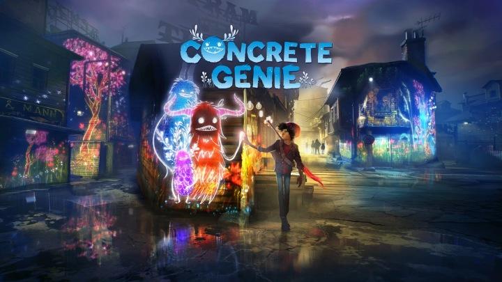 Concrete Genie_20191014144602