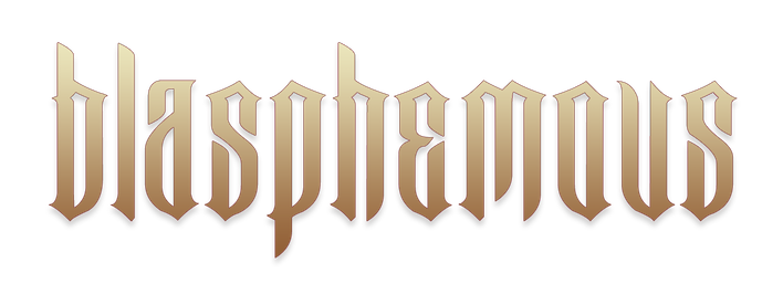 logo1 copy 2.png