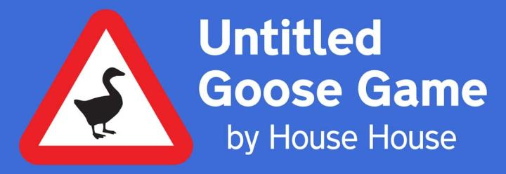 untitled-goose-game-logo.jpg