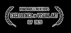 IGF-2020-AWARD