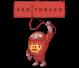 Logo_bot_Transparent_small.png