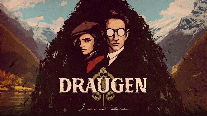 Draugen_keyart_web