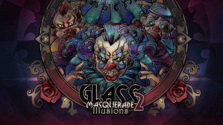 GlassMasquerade2_1920x1080