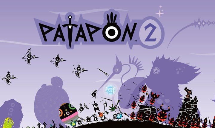 patapon-2-remastered-normalhero-03-ps4-22jan19-en-us copy