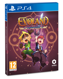 463125eda0b4c6c7001.38933953-EVOLAND_PS4_Sleeve_3-4