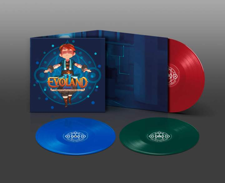 463125eda0b575139a1.73290471-EVOLAND-II_SOUNDTRACK_PREZ-3-scaled