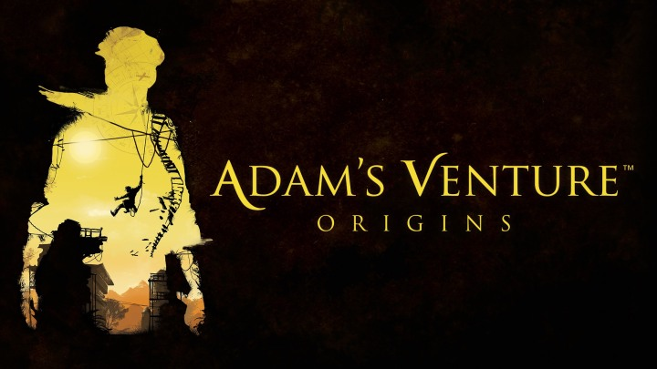 Adam's Venture_ Origins copy