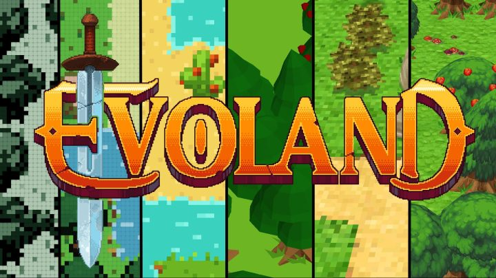 Evoland-illu-test-e1568597550948