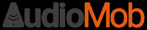 Audiomob (1)