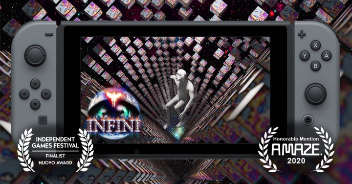 Infini_Banner_Switch copy