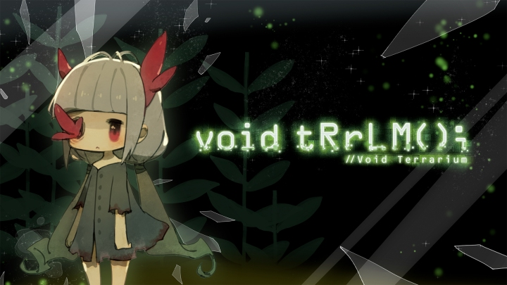 void-trrlm-void-terrarium-switch-hero